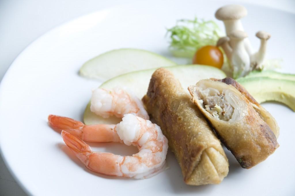 er+shrimp