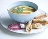 er+soup