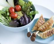 ps+salad
